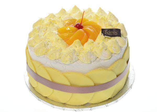 Licious Desserts - BellaNaija - July2014026