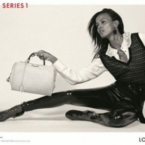 Liya Kebede for Louis Vuitton - Bellanaija - July2014002