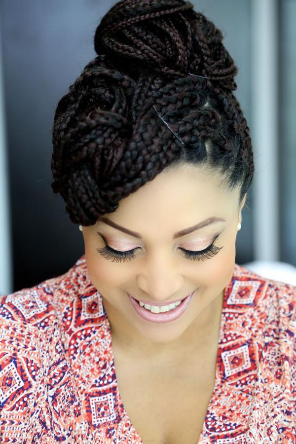 Lola Omotayo Okoye 2