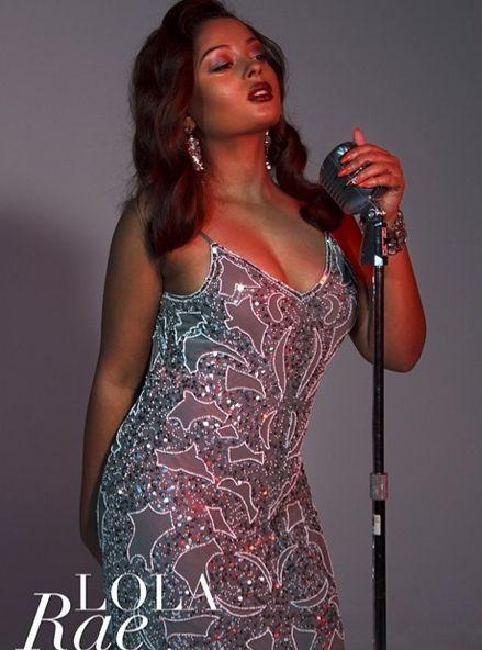 Lola Rae for Virgos Lounge High Summer Edit - Bellanaia - July2014002