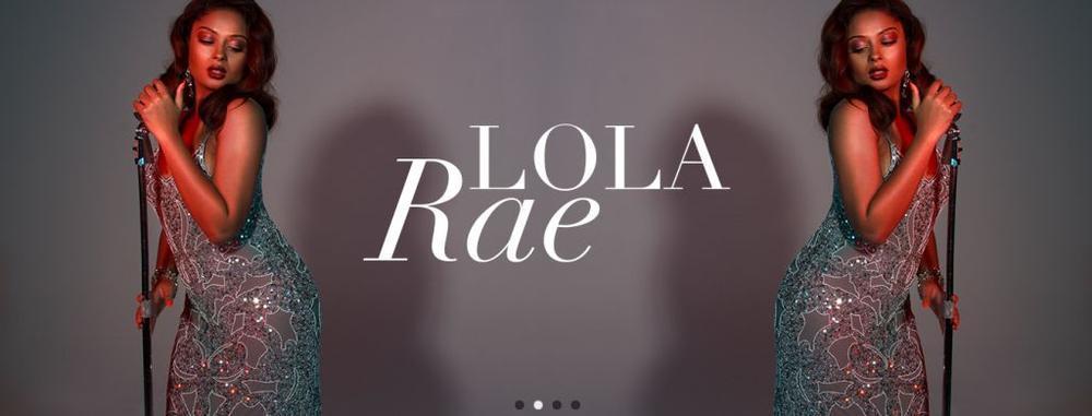 Lola Rae for Virgos Lounge High Summer Edit - Bellanaia - July2014008