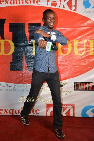 LoudNProud Live Series - July 2014 - BellaNaija.com 01003