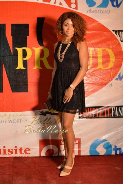 LoudNProud Live Series - July 2014 - BellaNaija.com 01009
