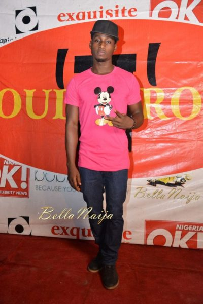 LoudNProud Live Series - July 2014 - BellaNaija.com 01010
