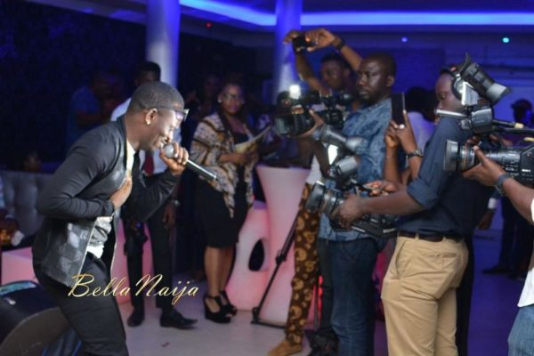 LoudNProud Live Series - July 2014 - BellaNaija.com 01019
