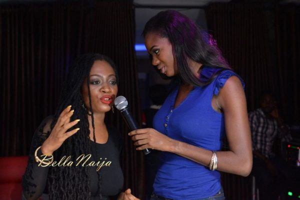 LoudNProud Live Series - July 2014 - BellaNaija.com 01020