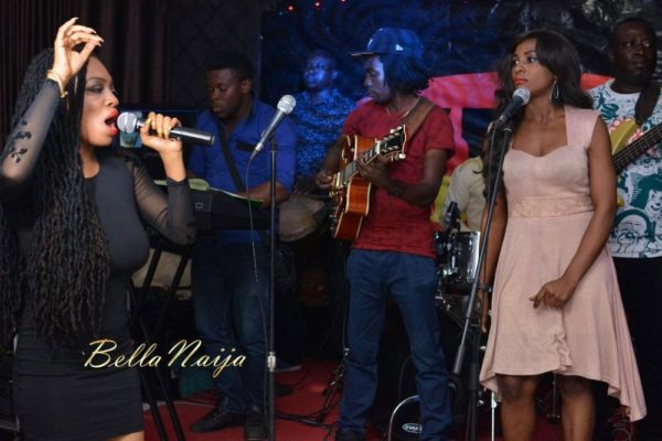 LoudNProud Live Series - July 2014 - BellaNaija.com 01022