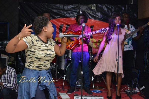 LoudNProud Live Series - July 2014 - BellaNaija.com 01027