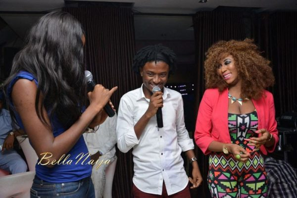LoudNProud Live Series - July 2014 - BellaNaija.com 01029