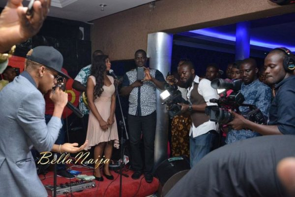 LoudNProud Live Series - July 2014 - BellaNaija.com 01038