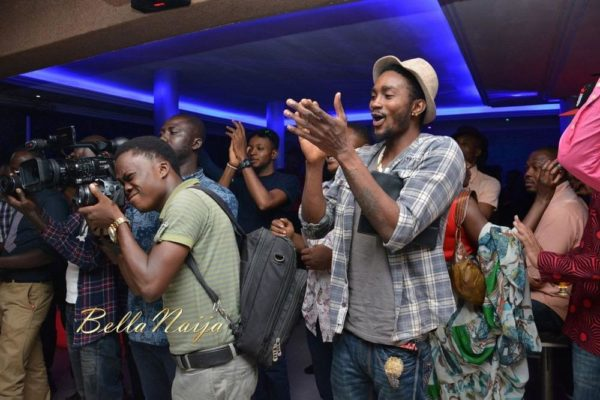LoudNProud Live Series - July 2014 - BellaNaija.com 01050