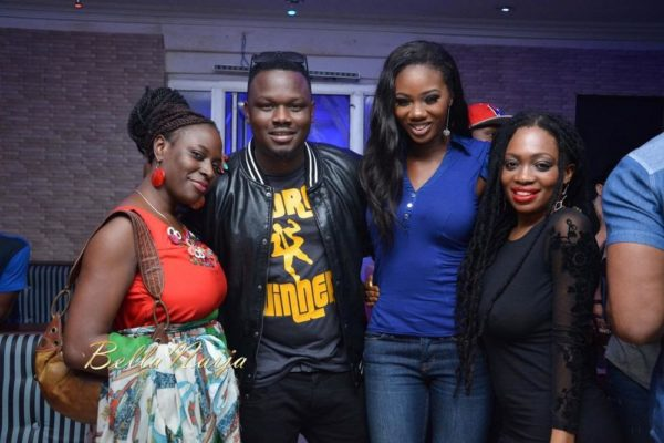 LoudNProud Live Series - July 2014 - BellaNaija.com 01054