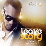 Lynxxx - Leave Story - BellaNaija - July - 2014