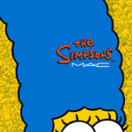 MAC The Simpsons edition - Bellanaija - July2014002