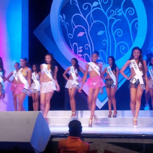 MBGN 2014 - BN July 2014 - BN Beauty - BellaNaija.com 04