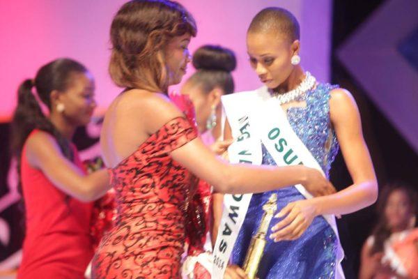 MBGN 2014 Iheoma Nnadi on BellaNaija - July - 2014 - BellaNaija001