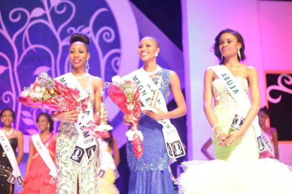 MBGN 2014 Iheoma Nnadi on BellaNaija - July - 2014 - BellaNaija002