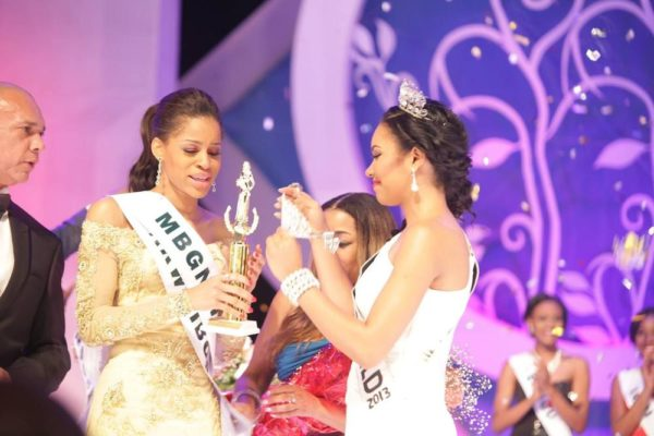 MBGN 2014 Iheoma Nnadi on BellaNaija - July - 2014 - BellaNaija006