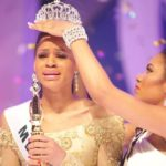 MBGN 2014 Iheoma Nnadi on BellaNaija - July - 2014 - BellaNaija009