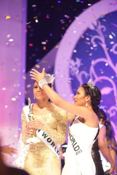 MBGN 2014 Iheoma Nnadi on BellaNaija - July - 2014 - BellaNaija010