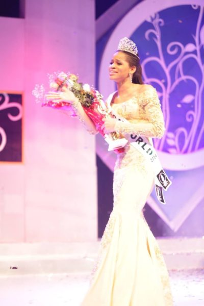 MBGN 2014 Iheoma Nnadi on BellaNaija - July - 2014 - BellaNaija014