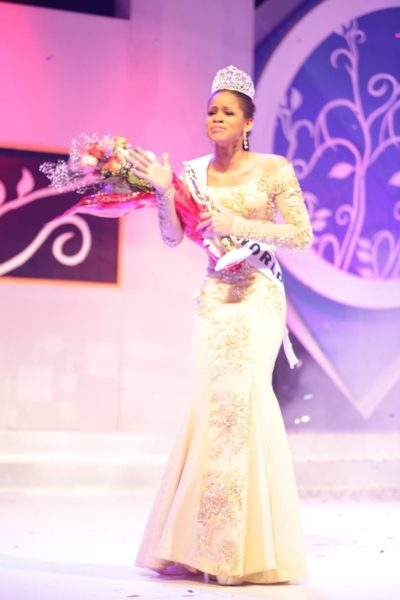 MBGN 2014 Iheoma Nnadi on BellaNaija - July - 2014 - BellaNaija015