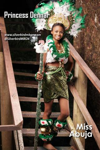 MBGN 2014 in Traditional - July 2014 - BN Beauty - BellaNaija.com 01 (10)