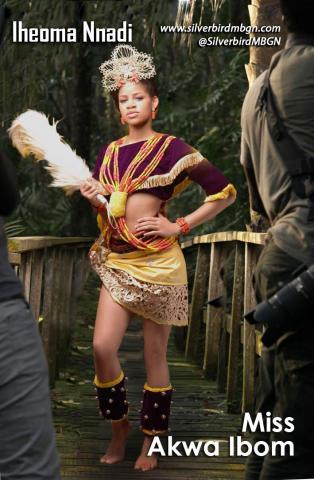 MBGN 2014 in Traditional - July 2014 - BN Beauty - BellaNaija.com 01 (12)