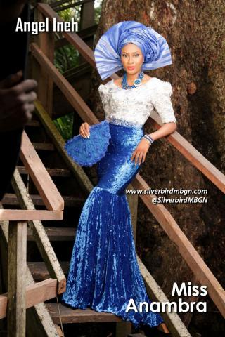 MBGN 2014 in Traditional - July 2014 - BN Beauty - BellaNaija.com 01 (13)