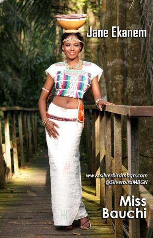 MBGN 2014 in Traditional - July 2014 - BN Beauty - BellaNaija.com 01 (14)