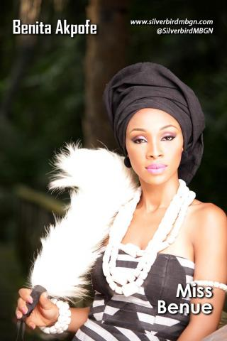 MBGN 2014 in Traditional - July 2014 - BN Beauty - BellaNaija.com 01 (16)