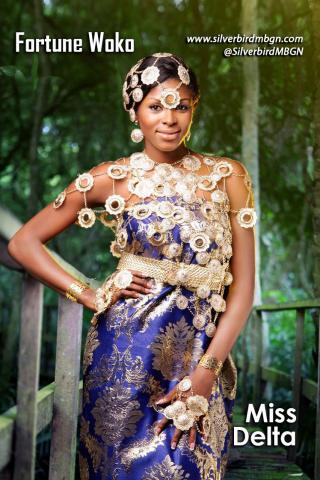 MBGN 2014 in Traditional - July 2014 - BN Beauty - BellaNaija.com 01 (18)