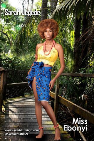 MBGN 2014 in Traditional - July 2014 - BN Beauty - BellaNaija.com 01 (19)