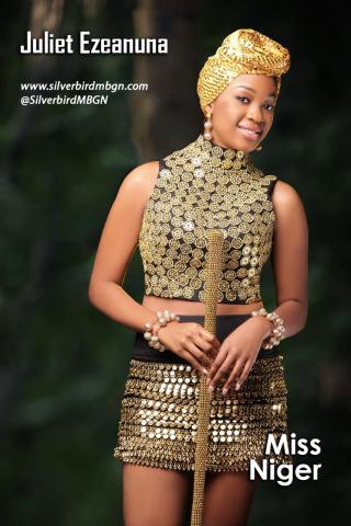 MBGN 2014 in Traditional - July 2014 - BN Beauty - BellaNaija.com 01 (2)
