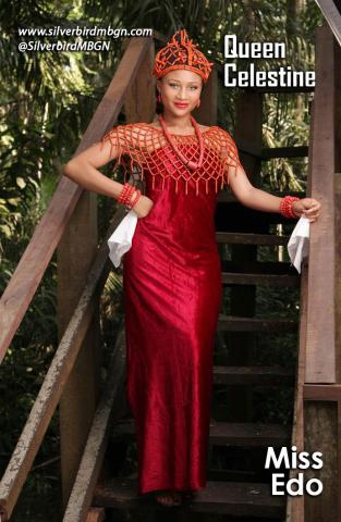 MBGN 2014 in Traditional - July 2014 - BN Beauty - BellaNaija.com 01 (20)