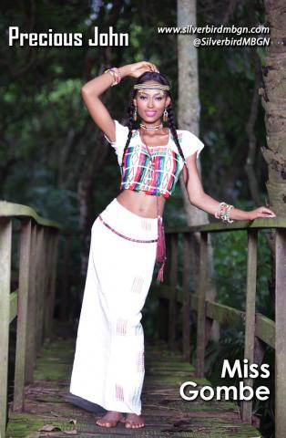 MBGN 2014 in Traditional - July 2014 - BN Beauty - BellaNaija.com 01 (23)