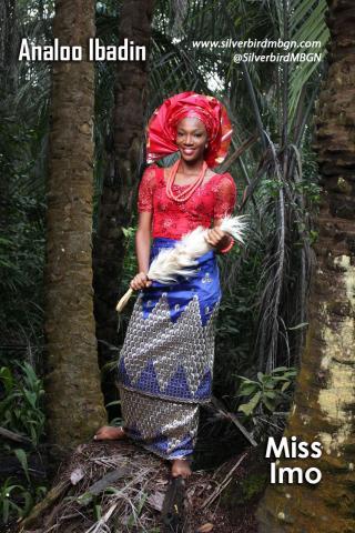 MBGN 2014 in Traditional - July 2014 - BN Beauty - BellaNaija.com 01 (24)
