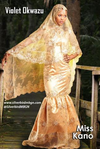 MBGN 2014 in Traditional - July 2014 - BN Beauty - BellaNaija.com 01 (25)