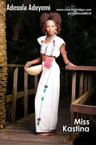 MBGN 2014 in Traditional - July 2014 - BN Beauty - BellaNaija.com 01 (26)