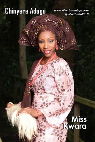 MBGN 2014 in Traditional - July 2014 - BN Beauty - BellaNaija.com 01 (29)