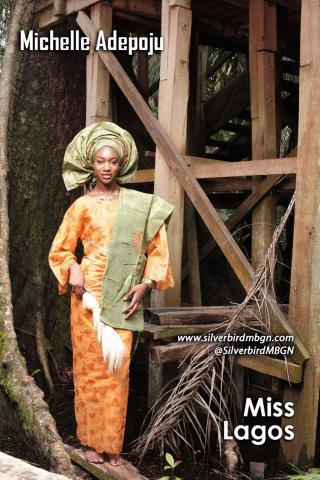 MBGN 2014 in Traditional - July 2014 - BN Beauty - BellaNaija.com 01 (30)