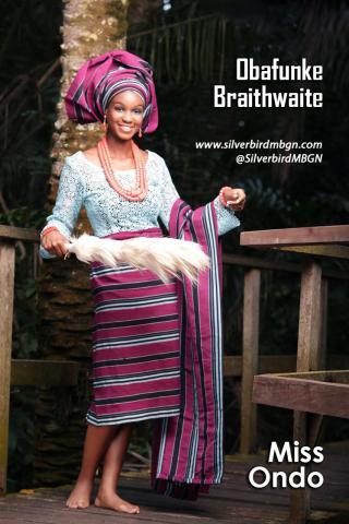MBGN 2014 in Traditional - July 2014 - BN Beauty - BellaNaija.com 01 (4)