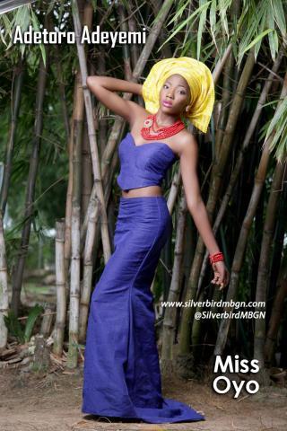 MBGN 2014 in Traditional - July 2014 - BN Beauty - BellaNaija.com 01 (6)