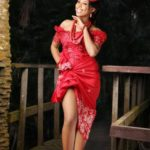 MBGN 2014 in Traditional - July 2014 - BN Beauty - BellaNaija.com 01 (9)