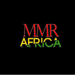 MMR Africa - BellaNaija - July - 2014