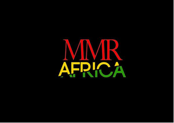 MMR Africa - BellaNaija - July - 2014
