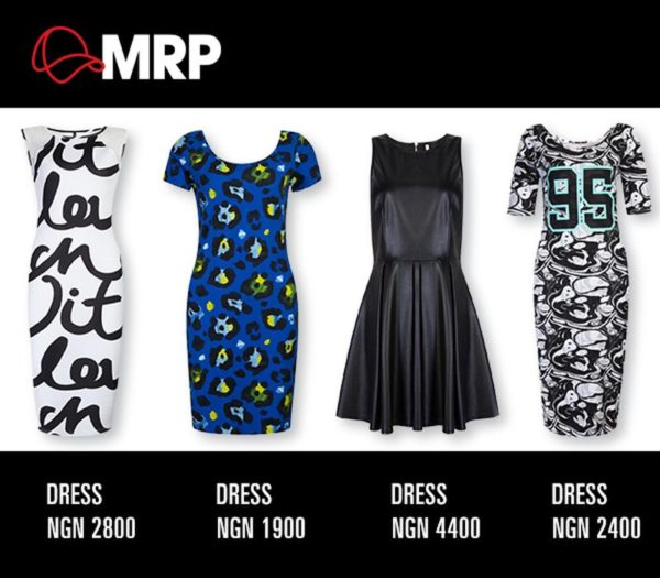 MRP - June 2014 - BellaNaija.com 01