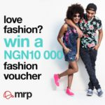 MRP.com - Bellanaija - July2014002
