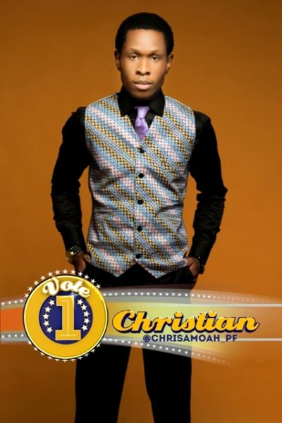 MTN Project Fame West Africa - BN July 2014 - BN Movies & TV - BellaNaija.com 01