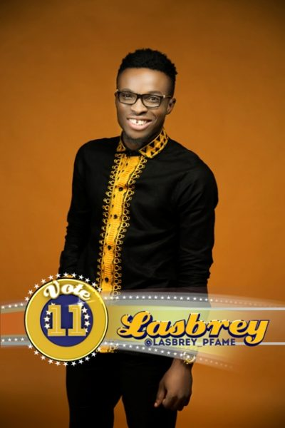 MTN Project Fame West Africa - BN July 2014 - BN Movies & TV - BellaNaija.com 010